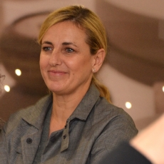 "Patricia Urquiola ""A&W Designer des Jahres 2012"""