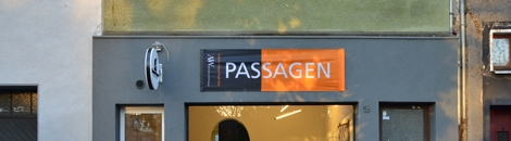 rueckblick passagen 2012