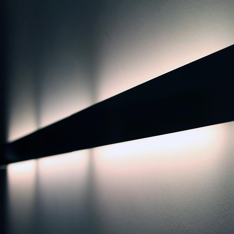 lampen.de