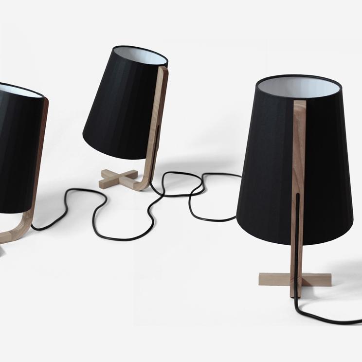 Designers Fair – halloessen
