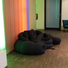 Design Parcours Ehrenfeld 2012