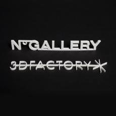 3dfactory