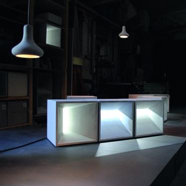 betonware_lightstone