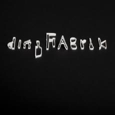 dingfabrik