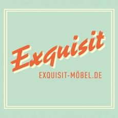 exquisit-web2