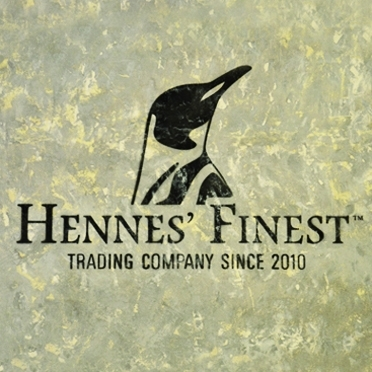 hennes-finest