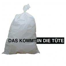 hochschule-coburg-web