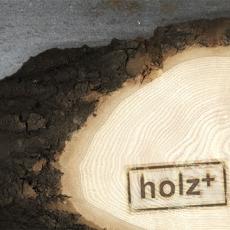 holzplus_fin