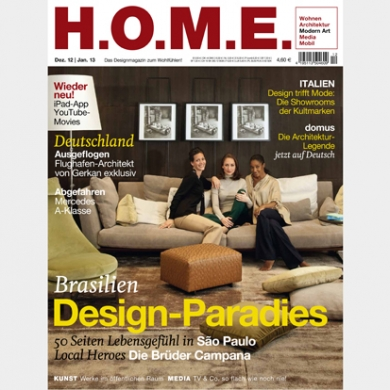 home_cover_neu_cms_0
