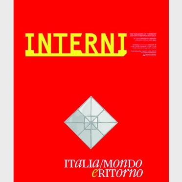 interni2013
