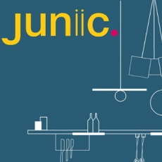 juniic