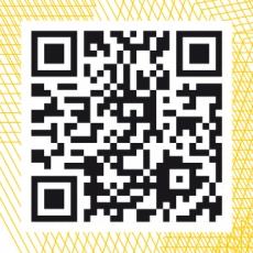 koelndesign-web