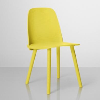nerd_yellow