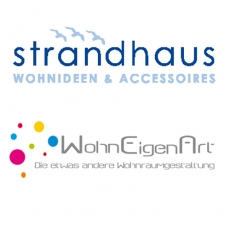 strandhaus-web_0