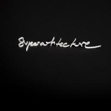 superartitecture_1