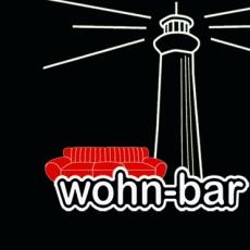 wohn-bar