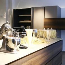 Foto © cucina GmbH