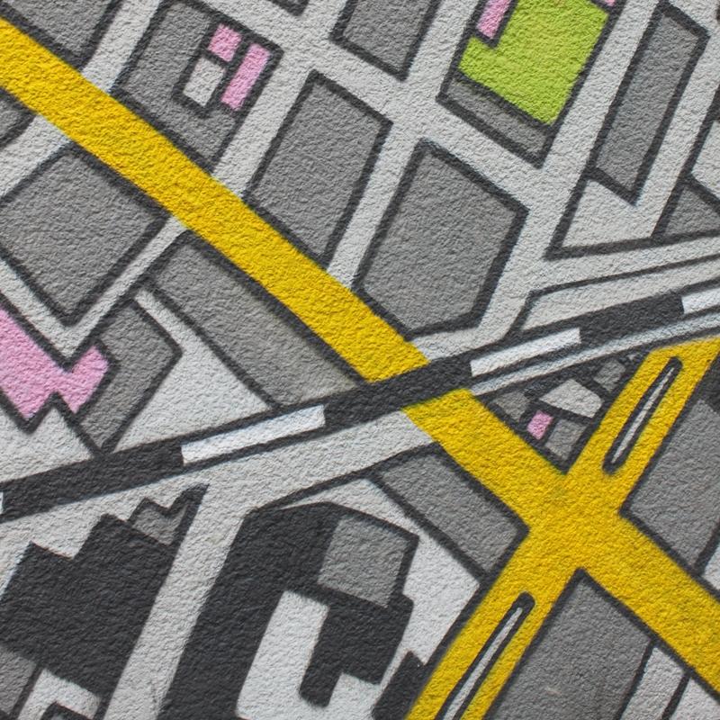 design parcours ehrenfeld