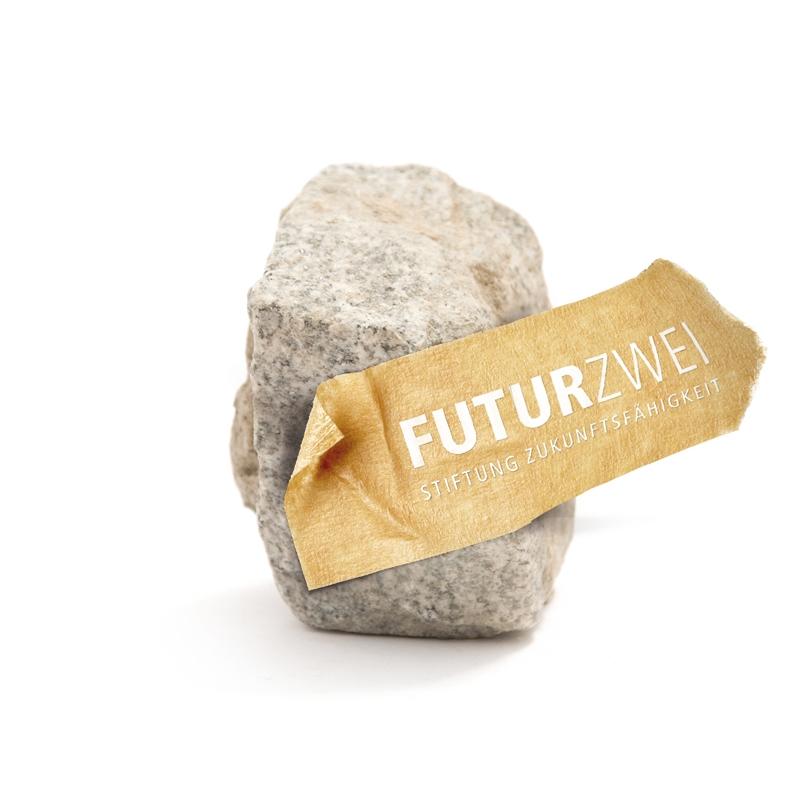 FUTURZWEI