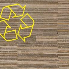 RecyclingDesign Preis