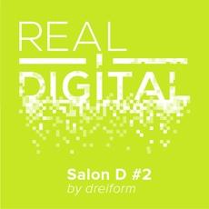 Salon D #2