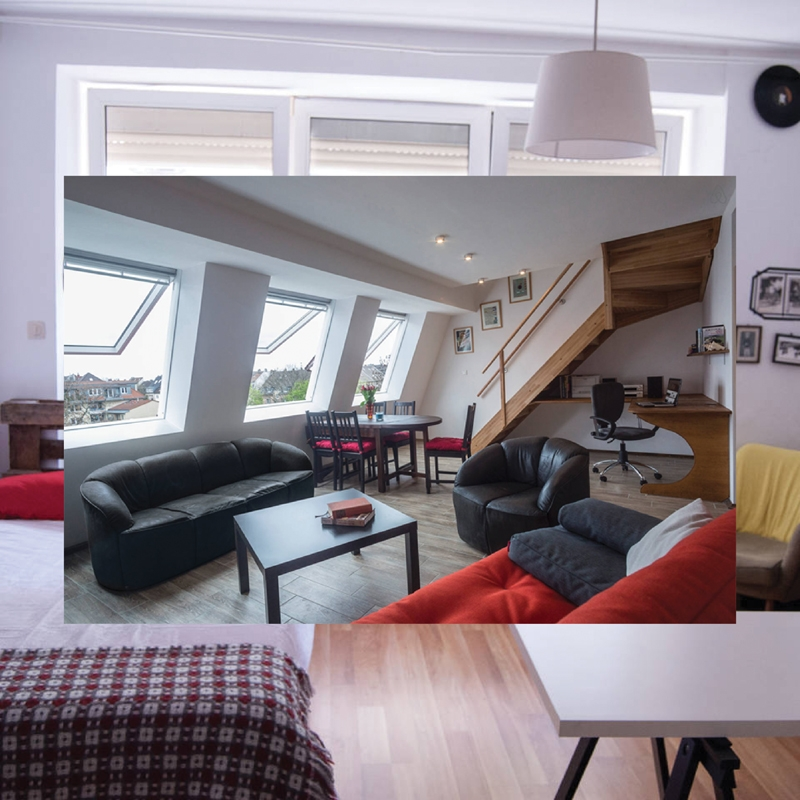 Domestic Affairs Dutch Design 2015