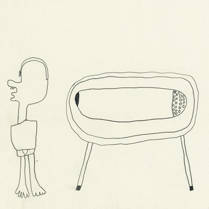 KUNSTHAUS KAT18 - Galerie