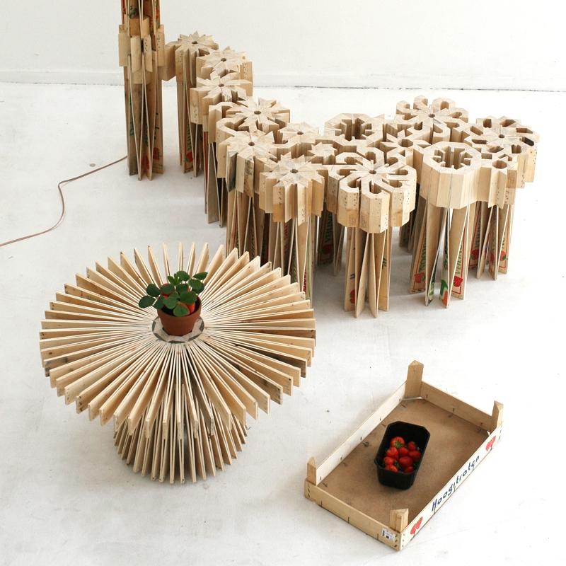 RecyclingDesignpreis