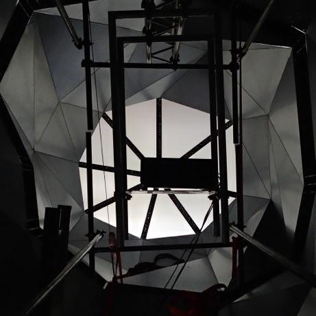 superartitecture studios Jonathan Haehn