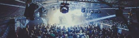 Cologne Music Week
