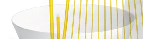 Design im Kunstverein