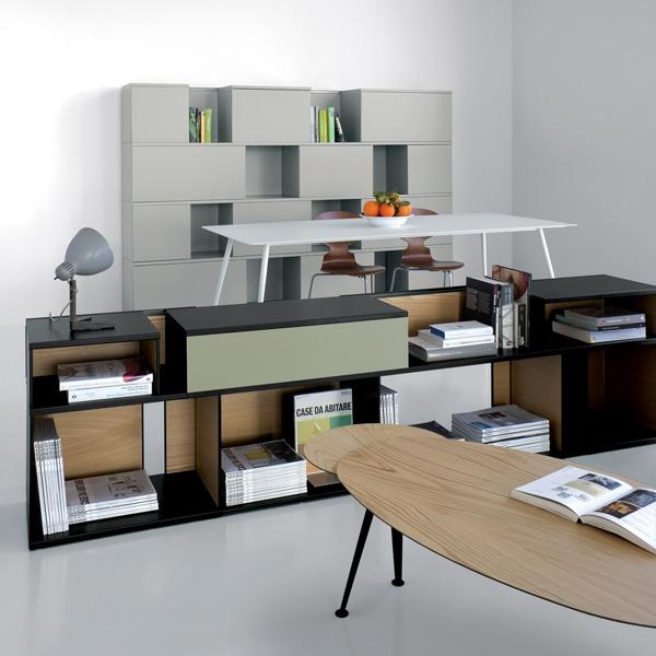 living wohndesign