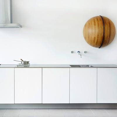 Küchen Schallenberg - allmilmö