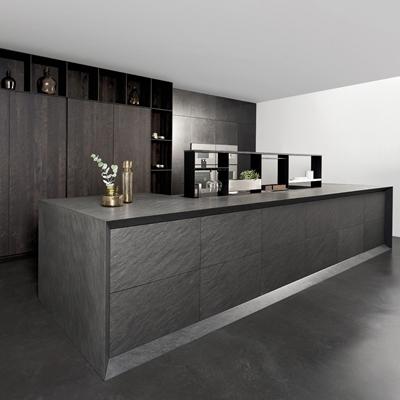 cucina Köln