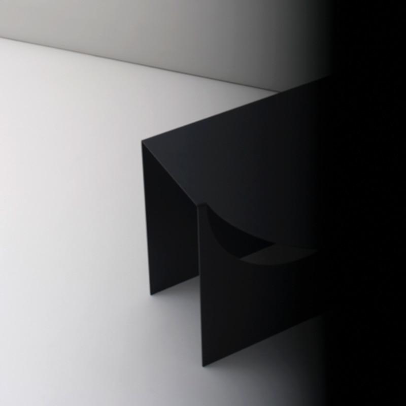 Aesthek Studio