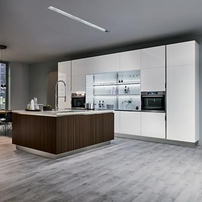 DIOVO Küchen