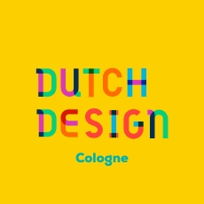 dutch-design