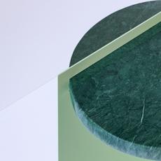 gruenblaugrau