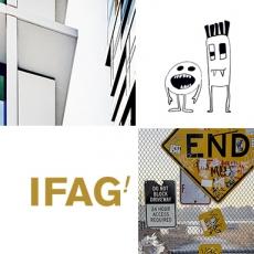 koelndesign-icon-grafik-fotodesign