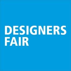 Designers Fair