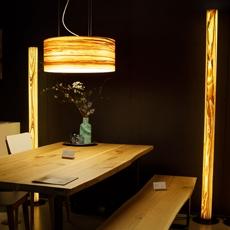 woodmosphere