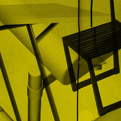 147-atelier-meike-diedeling