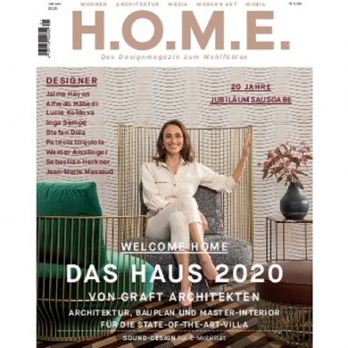 158-home-cover