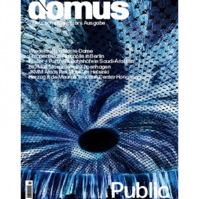 159-domuscover