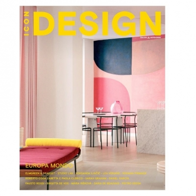 161-icon-design-cover