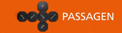 Passagen2020_U1-U4.indd