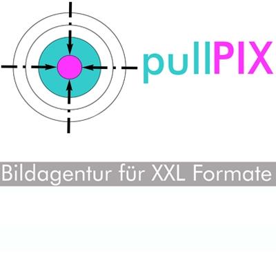 pullpix